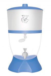 Filtro Flex Azul 1 vela sem selo Inmetro (1)